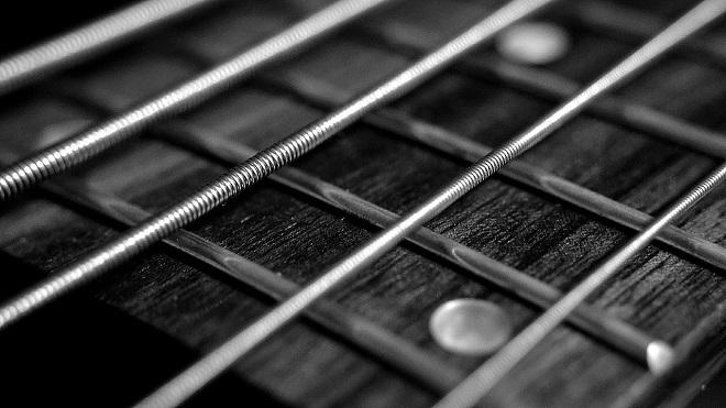 Guitar Art Festival