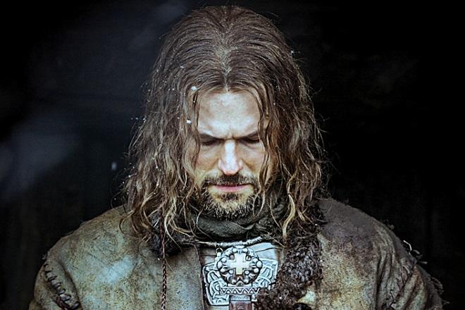 U bioskopima: Viking