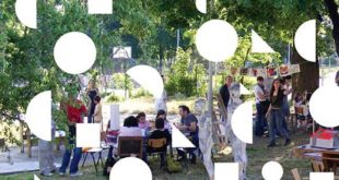"""""""Dvorišta ideja"""" je naziv ovogodišnje Beogradske internacionalne nedelje arhitekture"""