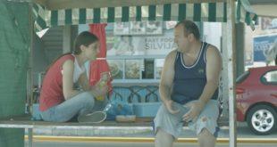 Kino region – novi hrvatski film: Ne gledaj mi u pijat