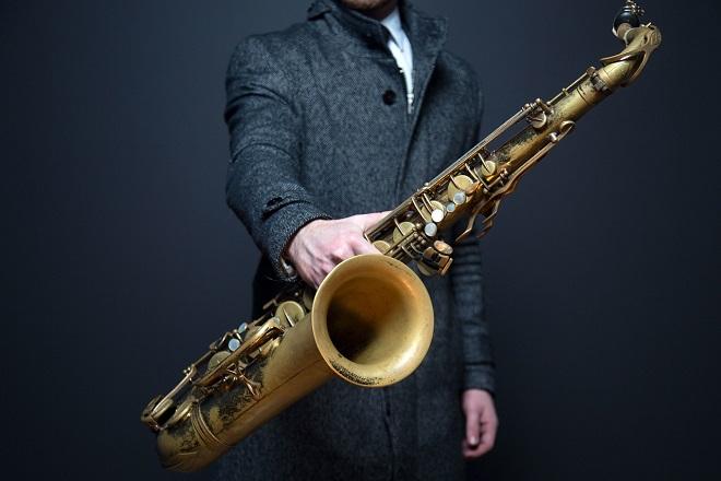 Međunarodni dan džeza, 30. april