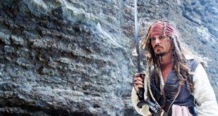 Pickbox za Uskrs: Pirati sa Kariba