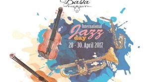 Prolećni džez festival u Savamali