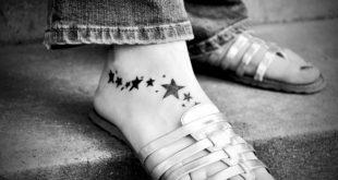 Beogradski tattoo sajam