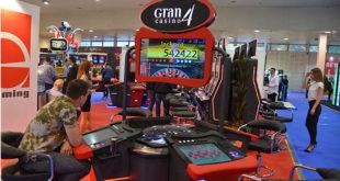Belgrade Future Gaming, u svojoj oblasti manifestacija regionalnog značaja