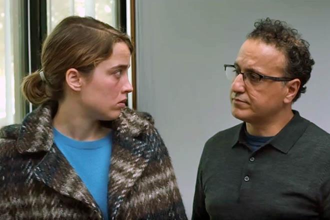 "Film ""Nepoznata devojka"" otvara Vikend francuskog filma u Domu omladine"