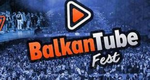Balkan Tube Fest, za početak raspusta