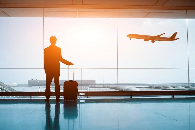 Avio karte na Dan u Beogradu: Opšti uslovi putovanja (foto: Shutterstock)