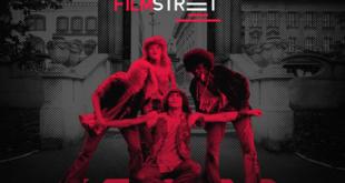 Filmstreet - sedma sezona