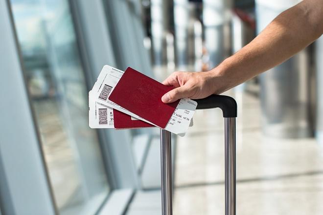 Kada je najbolje vreme za kupovinu avio karte (foto: Shutterstock)