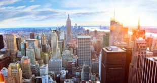 Jeftinije avio karte: Njujork (foto: Shutterstock)