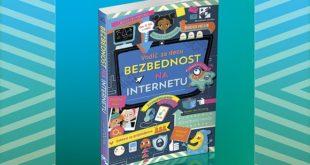 Kreativni centar: Bezbednost na internetu