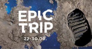 51. Bitef - Epic Trip