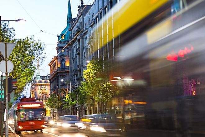 """Bus plus"" dopune (foto: Shutterstock)"