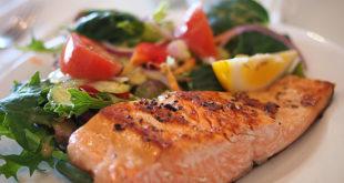 Losos - jedan od najpoznatijih izvora omega 3 masnih kiselina