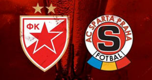 Sledeći protivnik: Sparta, Prag