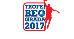 """Pozdravimo ih pred put u Istanbul - reprezentacija Srbije na """"Trofeju Beograda"""""""