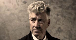 Dejvid Linč (foto: Din Harli)