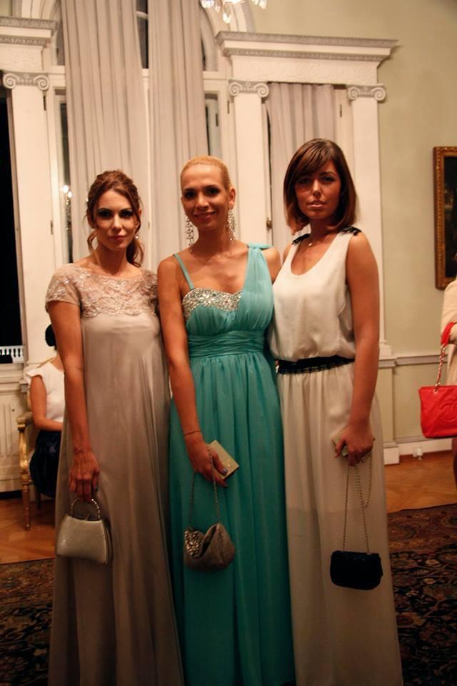 Dunja Style: Mojih prvih 24 sata Elegancije