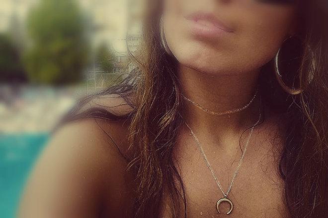 Korak ispred svih: Dunja Style nakit