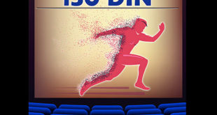 Bioskopski maraton uz snižene cene karata