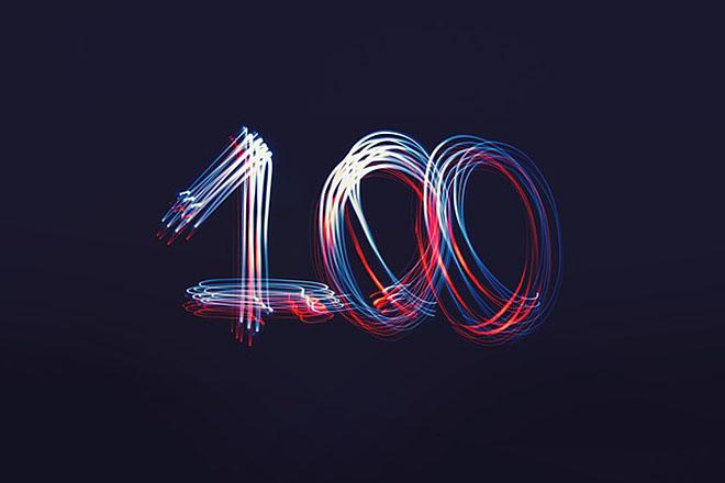 Za 100 dana može se uraditi mnogo