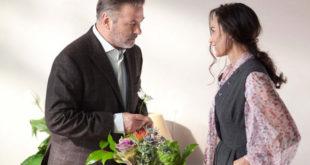 """Zaslepljeni"": Demi Mur i Alek Boldvin u glavnim ulogama"