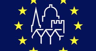 Dani evropske baštine