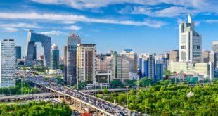 Dani Pekinga u Beogradu