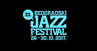 Džez vizije na 33. Beogradskom džez festivalu