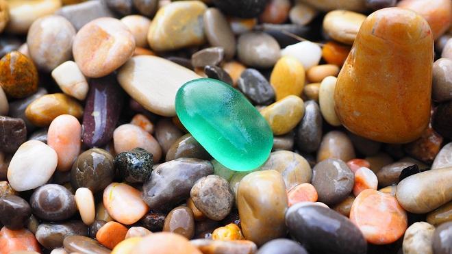 Kamen za relaksaciju