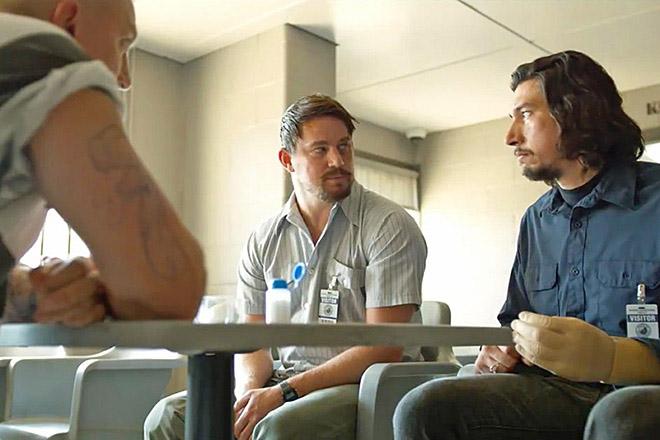 """""""Logan Laki"""", novi Soderbergov film sa poznatim licima u glavnim ulogama"""