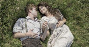 U bioskopima: Istorija ljubavi