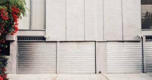 Odbijanje: Kad naiđete na zid