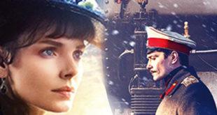 """""""Ana Karenjina: Sećanja Vronskog"""" - filmsko tumačenje koje stiže iz Rusije"""