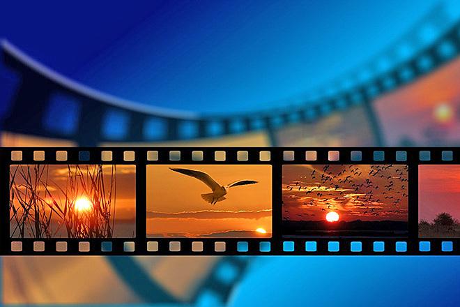 Filmovi dokazanog kvaliteta, za bolje raspoloženje