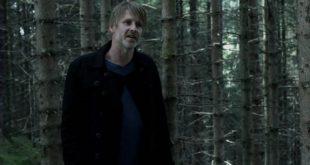 Norveška filmska nedelja: Varg Veum