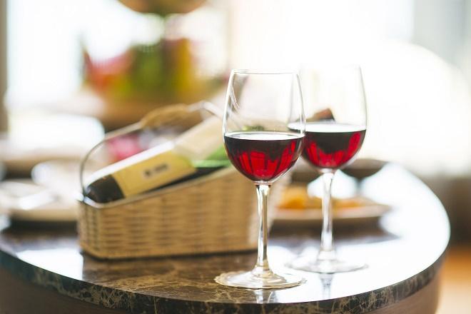 Novembar vino fest