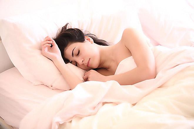 Imate sat više za san, ili za jutarnji izlazak na svetlost dana