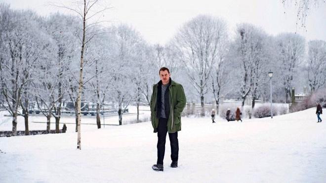 U bioskopima: Sneško