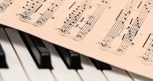 Fakultet muzičke umetnosti u Beogradu slavi 80 godina postojanja