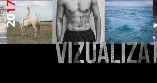 Festival fotografije Vizualizator 2017
