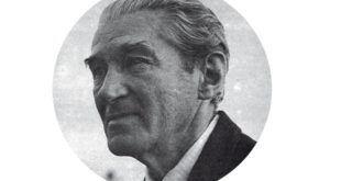 "Filharmonija mladih ""Borislav Pašćan"": Ispunio sam svoju sudbinu"