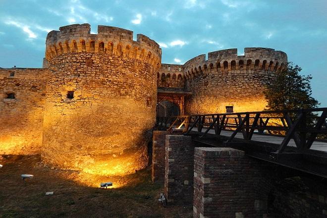 Kalendar: Događaji u Beogradu za 2017. godinu