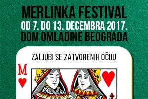 Merlinka 2017