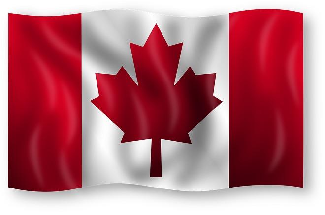 Nova adresa: Kanada. Iseljenje u Kanadu - šta, gde, kako...