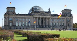 Nemačka - vaša sledeća adresa?