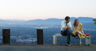 Novogodišnji program najgledanijih filmova: La La Land