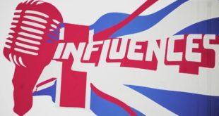 Influences - uticaji britanske muzike u Srbiji