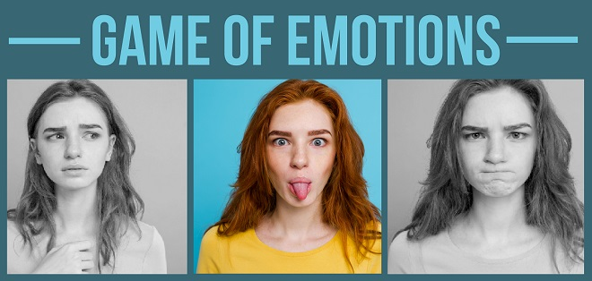 Reklamijada 2017: Game of Emotions